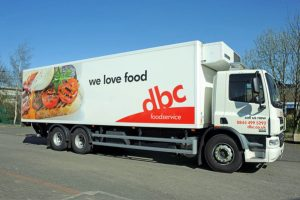 Phân tích chứng khoán KDC: Dabaco Food đã chính thức thuộc về KDC