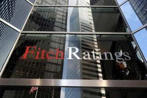 Fitch đánh giá Vietinbank, Vietcombank và Agribank tích cực
