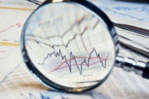 Tìm hiểu bản chất của thị trường chứng khoán Việt Nam