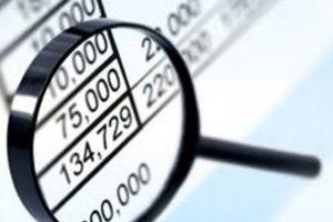 Các tổ chức có liên quan đến thị trường chứng khoán