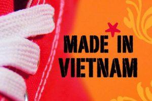 Phân tích cổ phiếu ngành sản xuất của Việt Nam