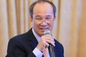 NHNN đề cử 3 thành viên vào HĐQT Sacombank trong tổng số 6 người