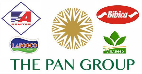 Phân tích cổ phiếu PAN: Ước tính giá trị hợp lý của cổ phiếu là 44.700đ