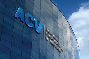 ACV: LNTT tăng trưởng 15,5% so với cùng kỳ trong nửa đầu 2019