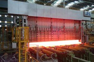 Phân tích cổ phiếu ngành thép: Lo ngại giá nguyên liệu thô giảm
