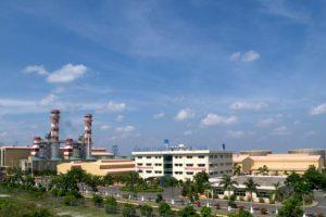 Tổng công ty Điện lực dầu khí Việt Nam dự kiến IPO vào tháng 8
