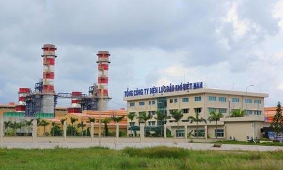 TCT Điện lực Dầu khí Việt Nam sẽ IPO trong Q4 với tỷ lệ cổ phần IPO 20%