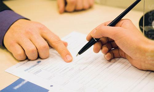 Ủy thác đầu tư chứng khoán cho người quản lý chuyên nghiệp