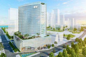Phân tích cổ phiếu CII: Phát hành tăng vốn hơn 140 triệu cổ, giá 10.000đ