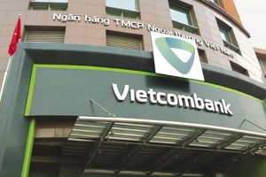Vietcombank: KQKD 6 tháng đầu năm LNTT 5.255 tỷ đồng – tăng 23%