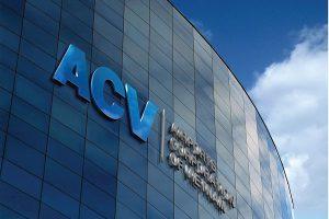 Phân tích cổ phiếu AVC: Ước tính giá trị hợp lý của là 59.000đ/CP