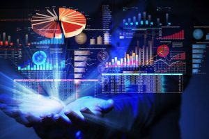 Lý thuyết Dow là gì?