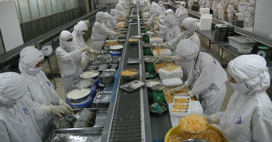 Phân tích cổ phiếu PAN: KQKD 6 tháng tăng 18,8% so với cùng kỳ