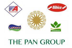PAN: Tăng sở hữu BBC lên 50,07%, giá trị hợp lý của PAN là 37.099đ/cp