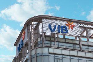 Phân tích cổ phiếu VIB: Ước tính giá trị hợp lý của cổ phiếu VIB là 44.200đ