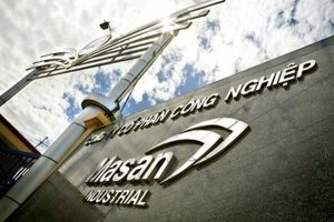Tin cổ phiếu MSN: Công bố mua114,8 triệu cổ phiếu làm cổ phiếu quỹ