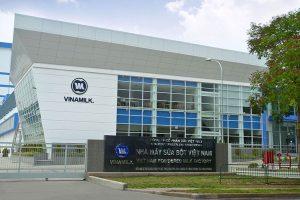 VNM đã công bố Q3 LNST đạt 2.688 tỷ đồng, tăng 5,5% so với cùng kỳ