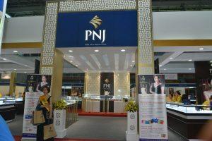 PNJ: Dự báo LNST năm 2018 sẽ tăng trưởng 32,8%, đạt 964 tỷ đồng