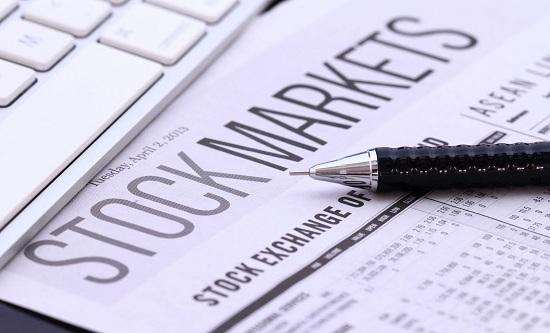Nhà đầu tư được mở bao nhiêu tài khoản chứng khoán?