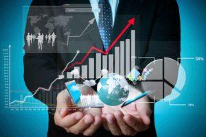 Hai công ty chứng khoán mà nhà đầu tư mới nên mở tài khoản chứng khoán