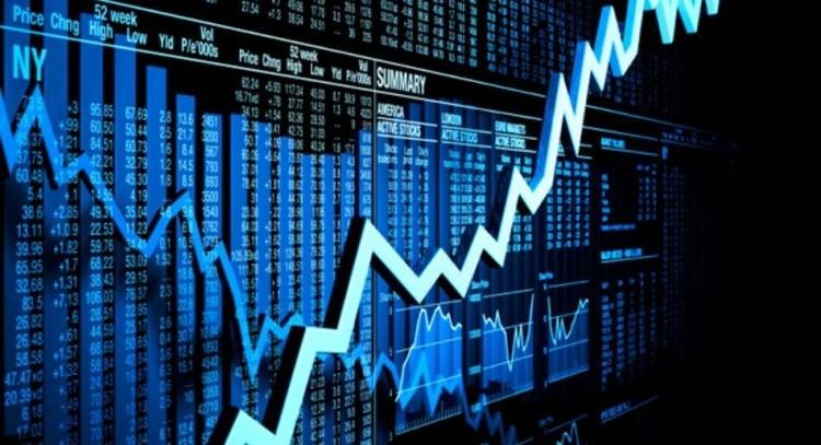 Thủ tục mở tài khoản chứng khoán danh cho khách hàng là quỹ đầu tư, tổ chức nước ngoài