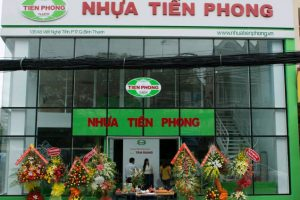 NTP: Kỳ vọng tăng giá từ việcSekisui Chemical gom mua trên thị trường