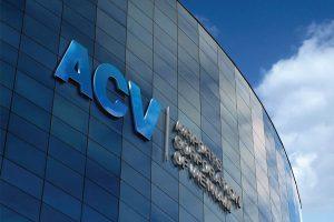 Sai phạm trong hoạt động của ACV không ảnh hưởng đến KQKD