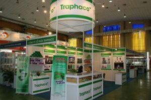 TRA: Mekong Capital thoái vốn, thị giá vào khoảng 140.000đ-150.000đ/cp