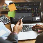 Ủy thác đầu tư chứng khoán: Phân khúc nhà đầu tư cá nhân bị bỏ ngỏ