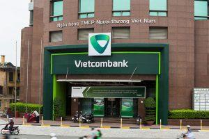 Phân tích cổ phiếu VCB: Dự báo năm 2018 LNTT tăng trưởng 35,4%