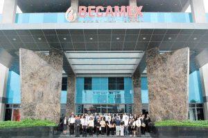 Becamex IDC sẽ IPO 311,2 triệu cổ phần, giá khởi điểm là 31.000đ/cp