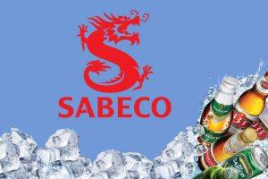 Bộ Công thương công bố giá SAB khởi điểm 320.000đ – Liệu có quá cao?