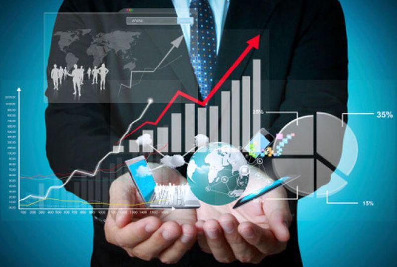 Hình thức mở tài khoản chứng khoán cho nhà đầu tư ở xa