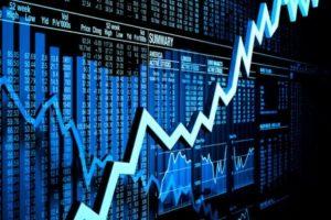Tất cả những điều liên quan tới việc mở tài khoản chứng khoán nhà đầu tư cần biết