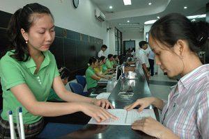 Có mấy cách mở tài khoản chứng khoán?