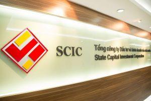 SCIC lùi thời hạn bán vốn tại BMP và NTP: Có thể thông qua đàm phán
