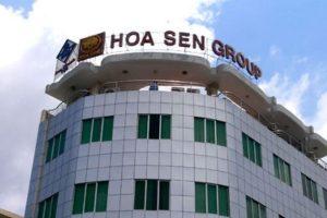 Cập nhật cổ phiếu HSG: Lợi nhuận tháng 4/2020 tăng đột biến.