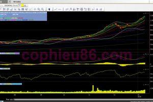 Phân tích, nhận định TT ngày 11/01: Nhà đầu tư ngắn hạn nên thận trọng