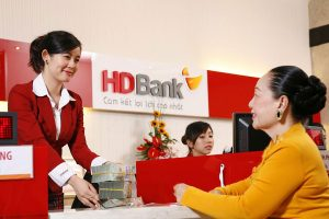 Câu chuyện M&A của HDBank: Giá trị dài hạn của thương vụ là rất lớn