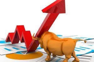 Phân tích, nhận định TT ngày 09/07: Nhóm bank tiếp tục dẫn dắt thị trường