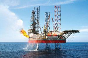 Giá dầu giảm khi nguy cơ CTTM Mỹ Trung tăng cao