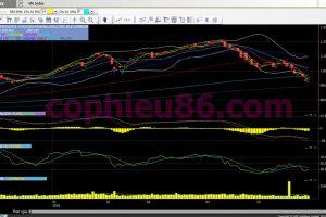Phân tích, nhận định TT ngày 30/05:  Phiên xác định xu hướng ngắn hạn