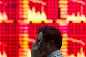 Phân tích, nhận định TT ngày 20/06: Thị trường có thể vẫn tiếp tục rơi