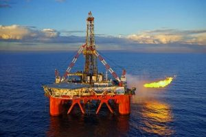 Mỏ khí lớn nhất Việt Nam được phát hiện, các công ty dầu khí trung nguồn sẽ hưởng lợi.