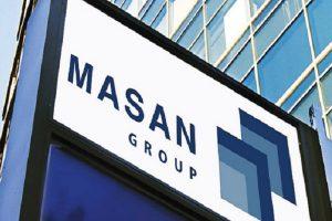 Phân tích cổ phiếu MSN: Công ty sẽ bán 109.899.932 cổ phiếu quỹ