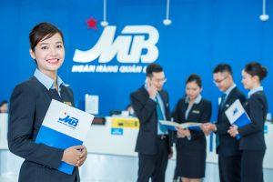 MBB: VCB sẽ tổ chức bán đấu giá 53,4 triệu cổ phiếu của MBB