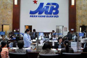 Cập nhật cổ phiếu MBB : KQKD Q1 – Duy trì đánh giá Mua vào; giá mục tiêu là 25.800đ (tiềm năng tăng giá là 60,7%)