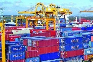 COVID-19 và các tác động tới các hoạt động logistics của Việt Nam.