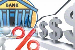 Cập nhật ngành Ngân Hàng: Tác động của quy định lãi suất mới đến hệ thống ngân hàng.
