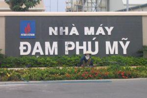 Phân tích cổ phiếu DPM:  KQKD 9 tháng của DPM sát kỳ vọng
